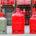 Wo kann ich Gasflaschen für Gasheizstrahler kaufen