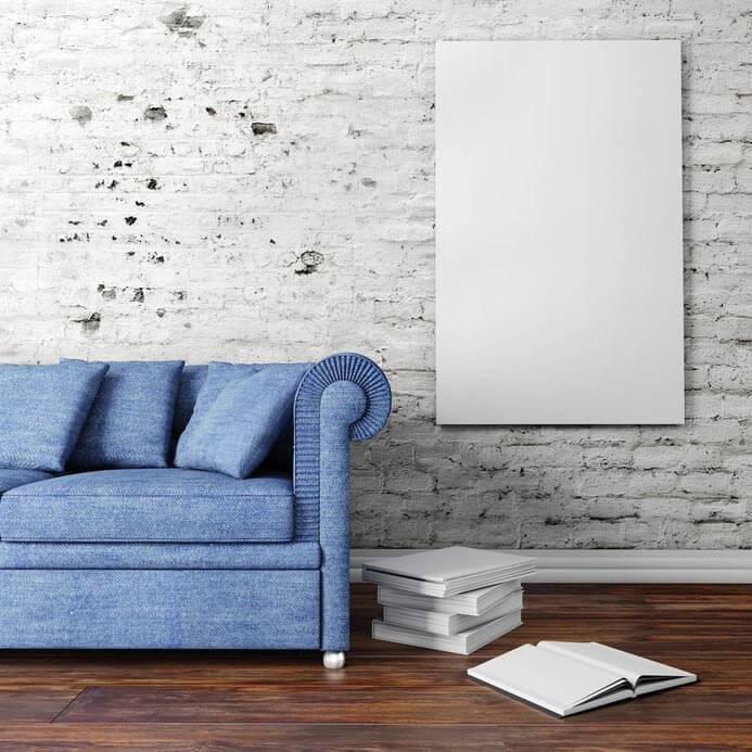 infarot heizung nicht with infarot heizung interesting die von first heating sind in den. Black Bedroom Furniture Sets. Home Design Ideas