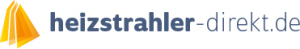 Blog Heizstrahler-Direkt