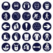 Vorschriften und Betriebssicherheit bei Heizstrahlern