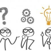 Wie funktioniert ein Infrarot Heizstrahler?