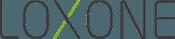 Loxone–Haussteuerung