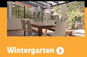 terrasse balkon infrarot heizstrahler. Black Bedroom Furniture Sets. Home Design Ideas