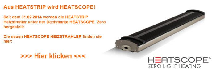 heatstrip-heatscope-700